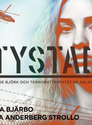 TYSTAD
