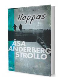 HOPPAS