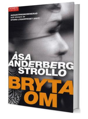 BRYTA OM