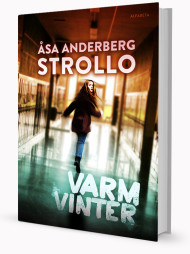 VarmVinter