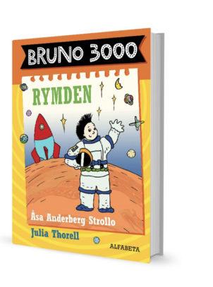 Bruno 3000